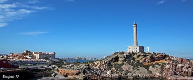 Cabo_de_Palos_y_su_faro