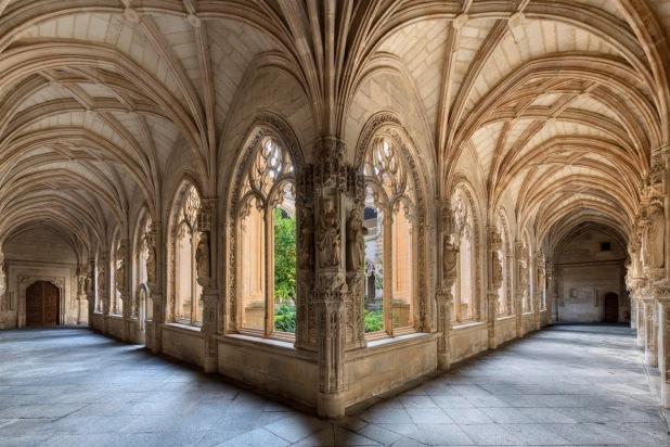 Monasterio de San Juan de los Reyes.jpg